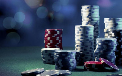 The biggest and most important poker tournaments in the world