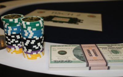 The WSOP goes online – a look back at the 2020 tournament